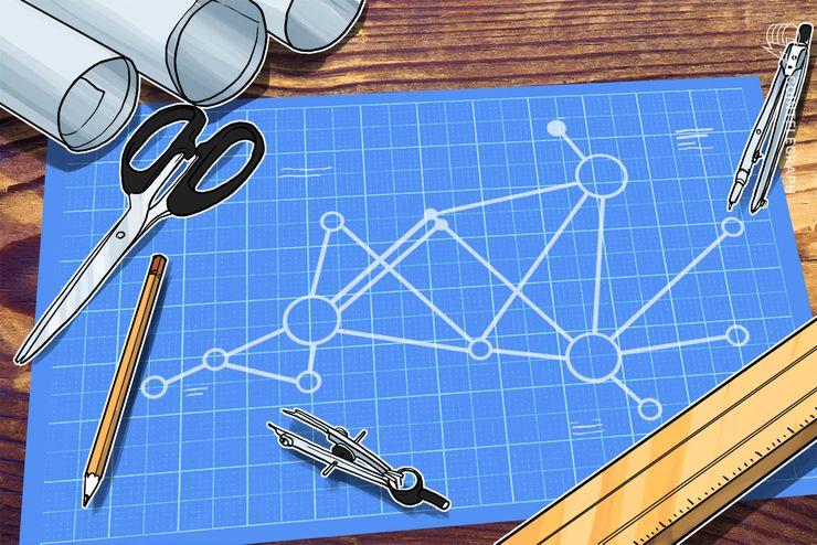 Marco Polo-Blockchain von R3: MAN, Voith, BNP Paribas und LBBW wickeln Handelsgeschäft ab
