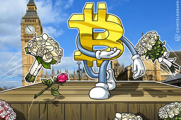 Social Trading Tech Platform Adds Bitcoin, Removes Need For Wallet