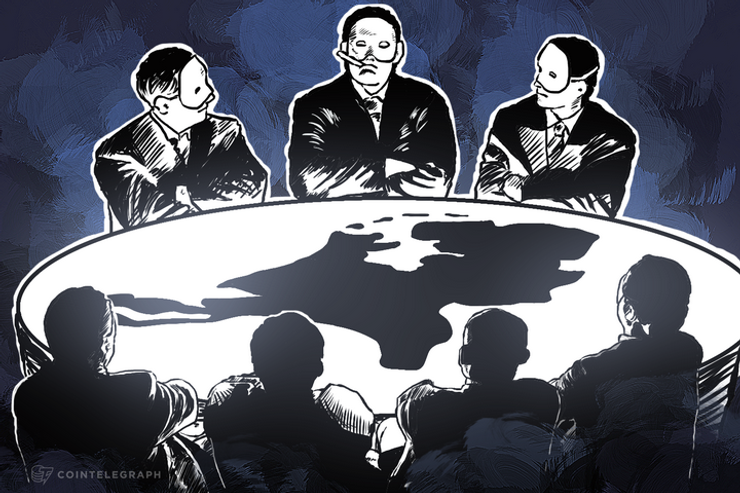 Dutch Bitcoin Companies Establish New Association to Represent Shared Interests