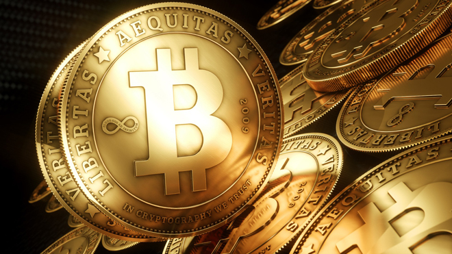 Bitcoin Trademark Has Found a New Owner in Russia
