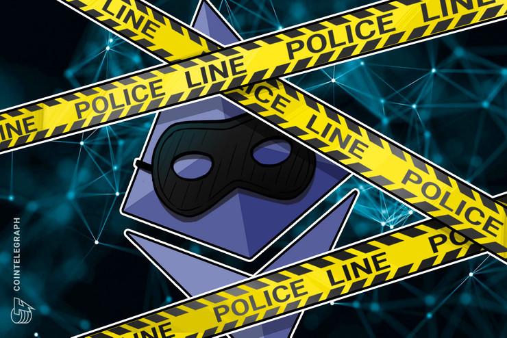 La policía surcoreana busca a los autores intelectuales de una banda de crimen relacionada con Ethereum