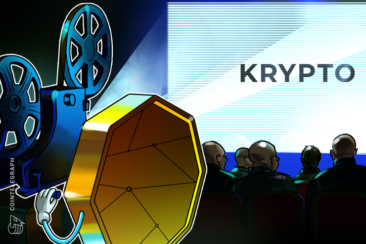 Poland Continues Its Aggression Towards Crypto, But the Community Shows Force
