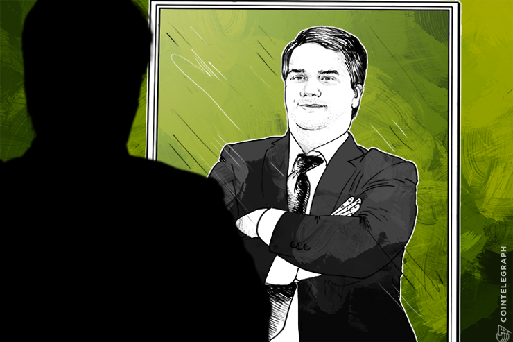 Karpeles Warns of another Mt. Gox, but BitFinex might have the Answer