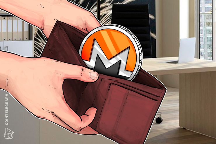 Fortnite Merchandise Store Starts 'Exclusively' Accepting Monero as Payment Method