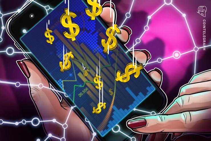 仮想通貨取引所バイナンスの上海事務所閉鎖は情報操作か CZが見解【ニュース】