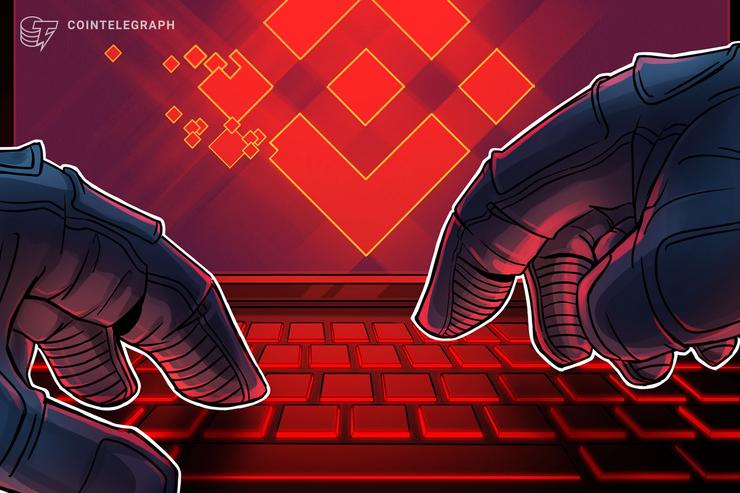 CEO da Binance afirma que plataforma de futuros Bitcoin opera normalmente após alarme falso de ataque