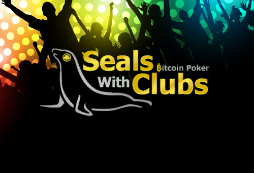 """""""Seals With Clubs"""" Unable to Secure Thousands of User Passwords"""