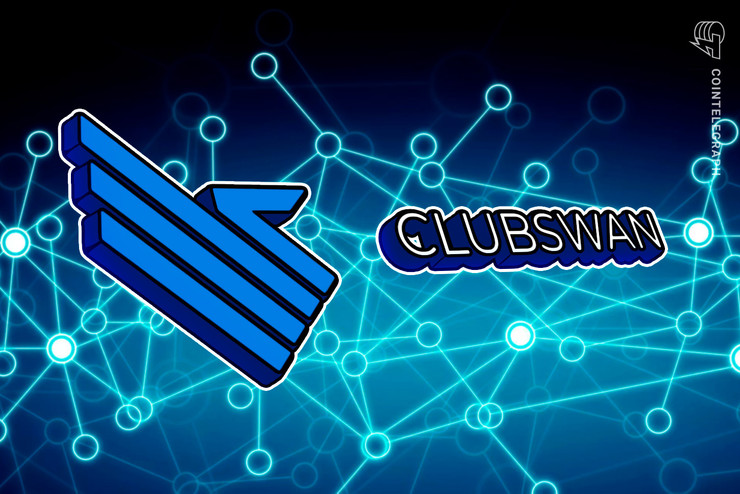 Club Swan Launches the 1st Lifestyle Membership Service Providing Exclusive Member Benefits, Wholesale Travel Discounts, and Crypto-friendly Banking