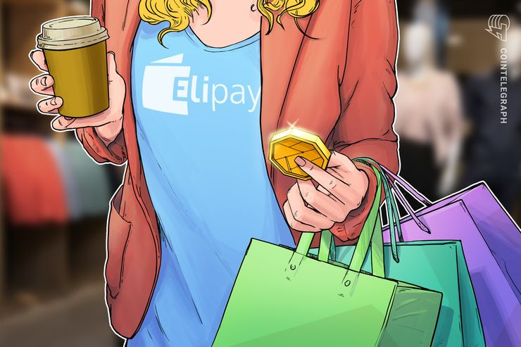 Shopping with Crypto: More Than 240 Locations in Slovenia Accept Payment Via New App
