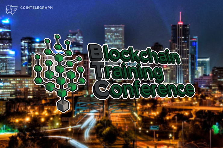 Blockchain Training Conference Offers Bootcamp to Train Cryptocurrency Security Auditors