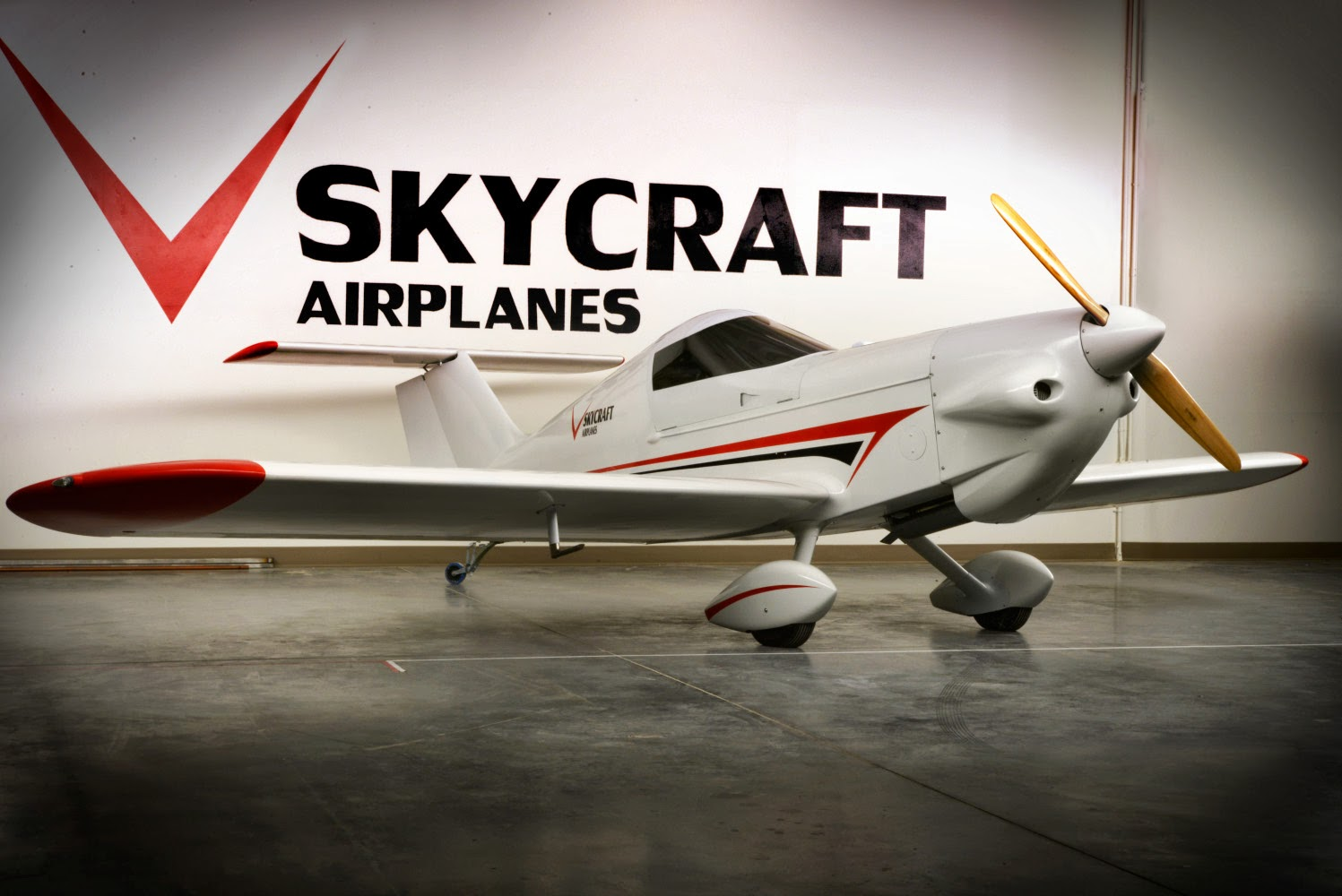 You Can Buy a Personal Aircraft with Your Bitcoins