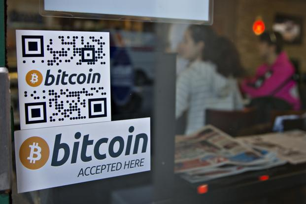 Entrepreneurs: You should start accepting Bitcoin in 2014
