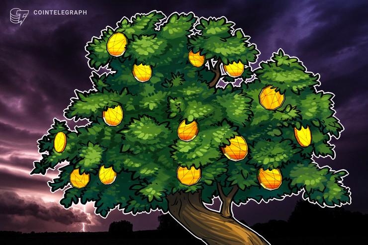 Kölner Blockchain-Startup Ubirch bekommt Millionenbetrag bei zweiter Finanzierungsrunde