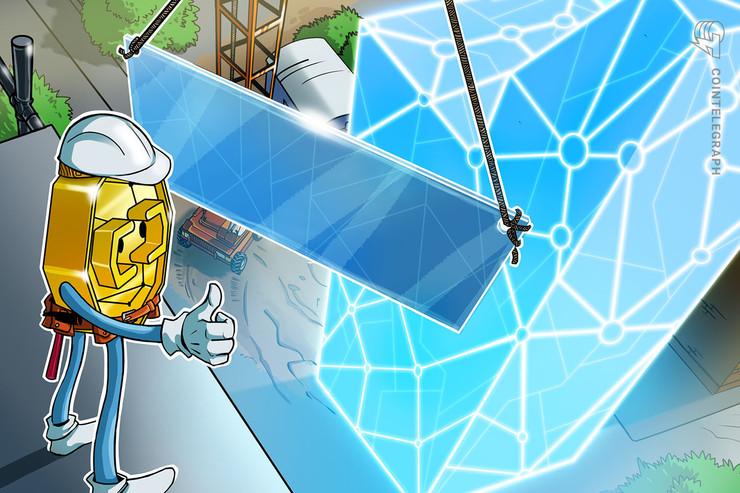 El Banco de Tailandia comenzará un proyecto piloto de los posibles casos de uso de las CBDC