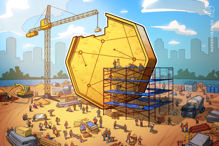 Bundesverband der Deutschen Industrie: Bundesregierung soll Blockchain schnell nutzbar machen