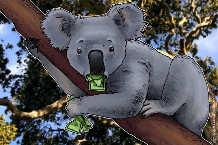 $5 Mln Household Bills Paid in Australia Through Bitcoin Payment Gateway