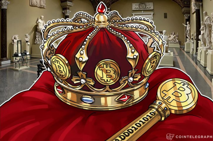 Bitcoin Users Would Pay Up To $100 Fees: Adam Back, Bruce Fenton