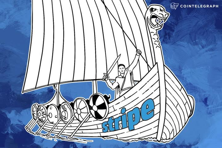 Stripe to Launch in Nordic Countries, Challenging Swedish Rival Klarna