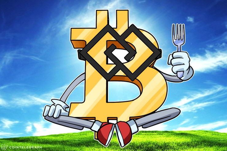 Why Bitcoin Price Remains Stable Few Hours Before SegWit Activation