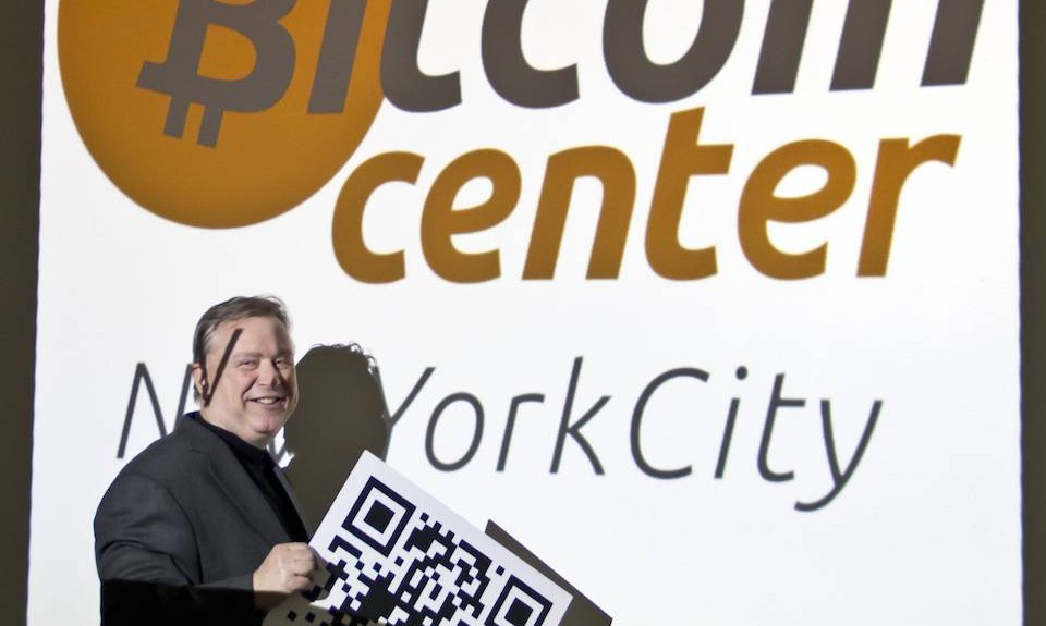 Bitcoin Center Has Been Opened in New York