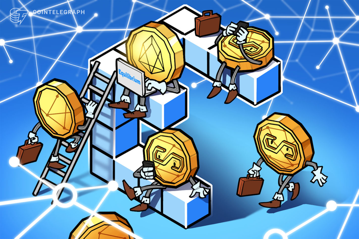 Decentralized Finance Event to Take Place at BlockShow Asia 2019