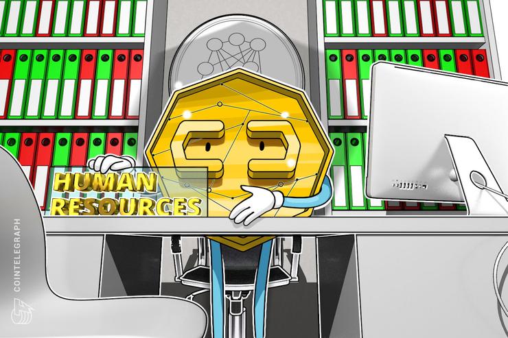 Informes: gigante de inversiones Fidelity emite ofertas de trabajo para desarrolladores de criptobolsas