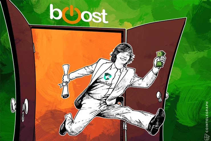 Philippines Bitcoin Exchange Coinage Graduates from Silicon Valley Accelerator