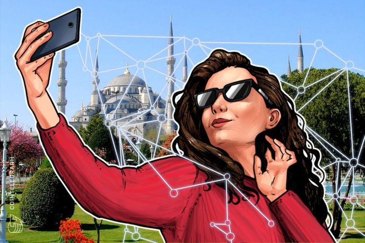Turkish Telecom Giant Turkcell Introduces Blockchain ID Management Product