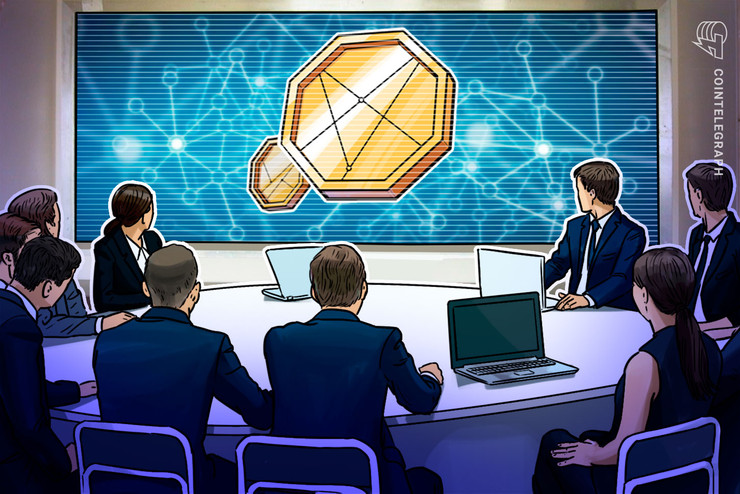 El nuevo jefe de la OCC de Estados Unidos y ex abogado de Coinbase invita a los bancos y a las empresas de criptomonedas a trabajar juntos