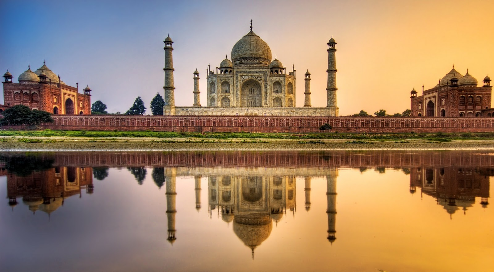 Bitcoin in India: Drivers and Barriers to Adoption