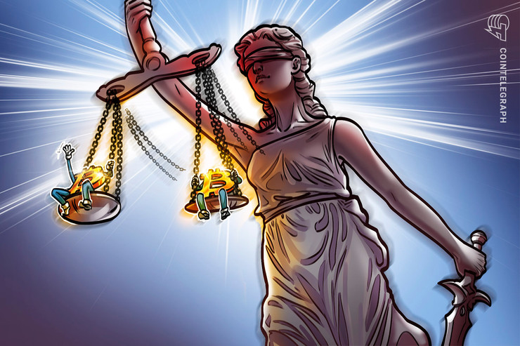 Is Bitcoin legal? A 2021 update on the question