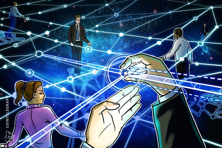 OKEx nimmt 7 neue Krypto-Derivate Paare auf