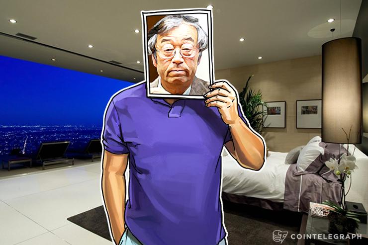 La revelación de la identidad de Satoshi Nakamoto es desmentida por desarrollador de Monero