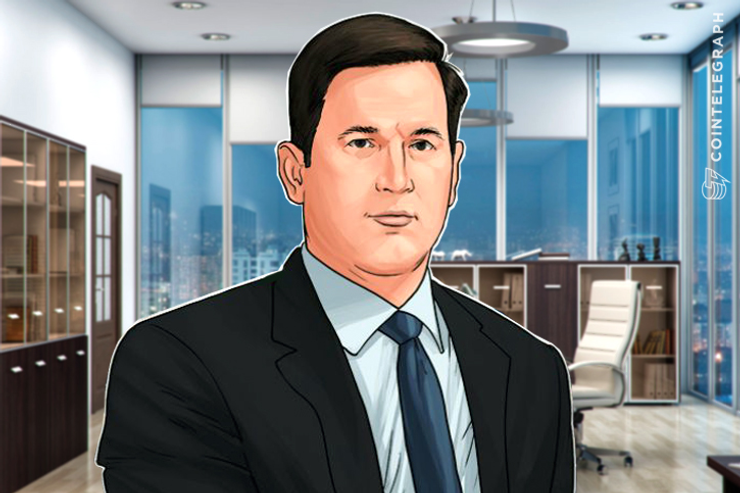 """BitPay CEO: We Studied Bitcoin Blockchain Alternatives, """"None Are Compelling"""""""