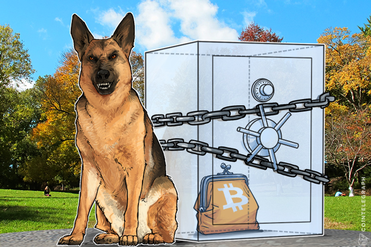 Best Ways to Secure Your Bitcoin Wallet: CT Tips