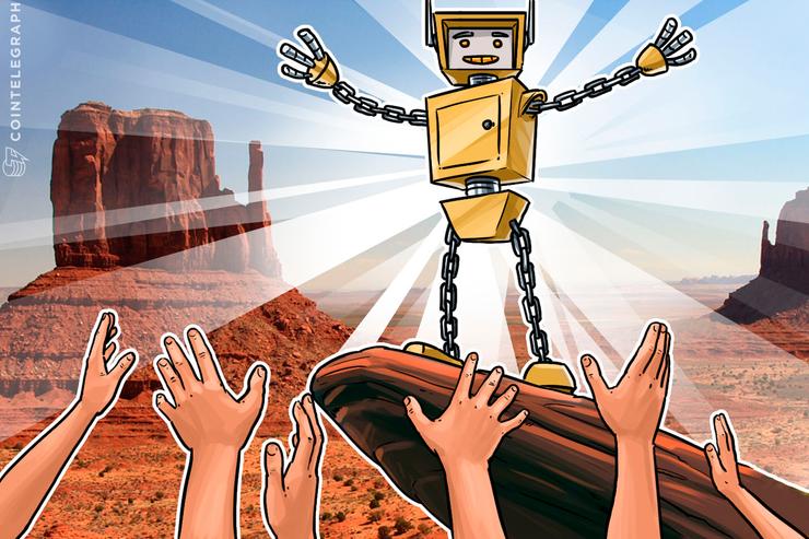 Arizona: approvato disegno di legge relativo alle Blockchain