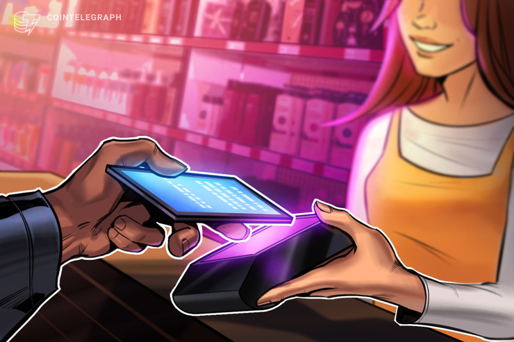 SBI Ripple Asia to Trial Store Settlement Service for XRP-Powered Payments App MoneyTap