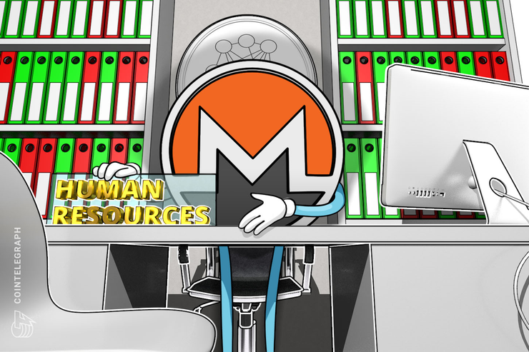 Lead Monero Maintainer Riccardo 'Fluffypony' Spagni Steps Down