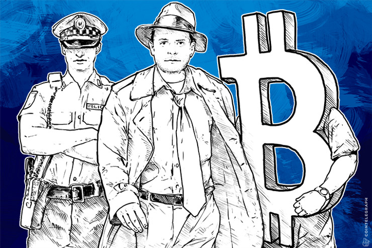 Australian Report Endorses Financial System innovation as Authorities Launch Investigation into Crypto Crime