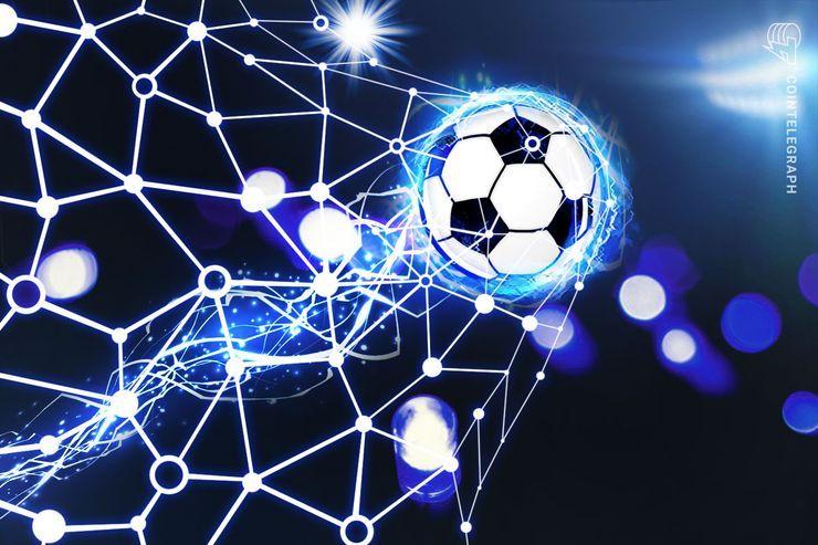 Time de futebol de São Paulo deve anunciar parceria com FootCoin na próxima semana, afirma CEO da companhia