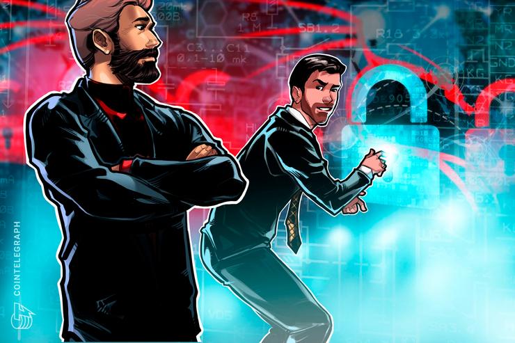 Kaspersky lanza servicios para proteger aplicaciones basadas en blockchain