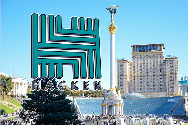 Hacken Closes its Pre-sale With $650,000 Raised