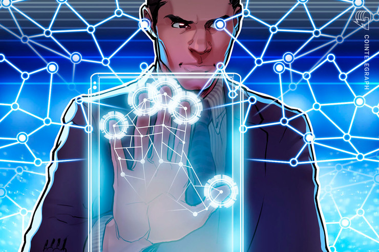 Neues Patent: PayPal will Krypto-Ransomware-Angriffe verhindern
