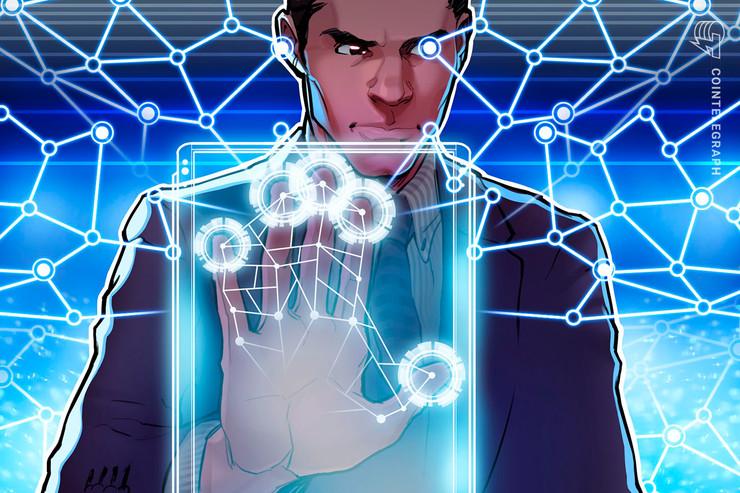 PayPal quiere prevenir los ataques de ransomware de criptomonedas con una nueva patente