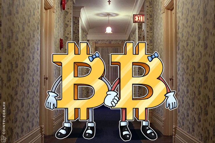 What Will Be Bitcoin Cash Value After Its Launch?