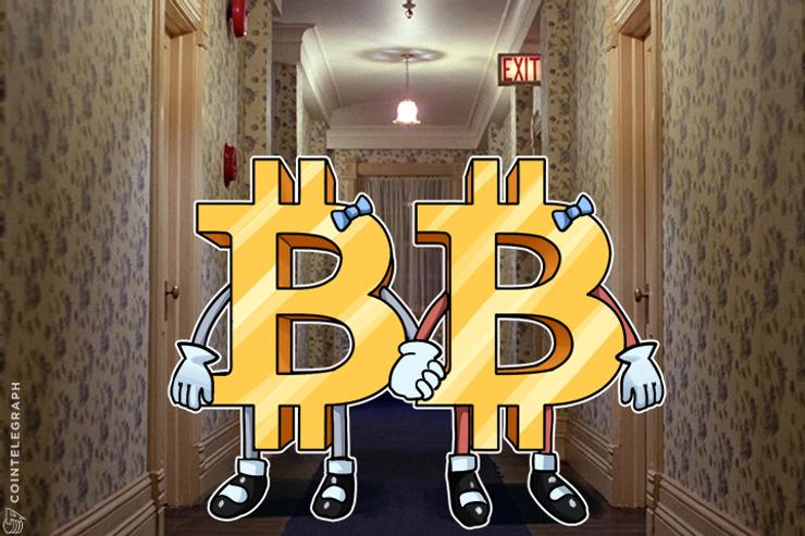 ¿Cuál Será El Valor del Bitcoin Cash Luego de su Lanzamiento?