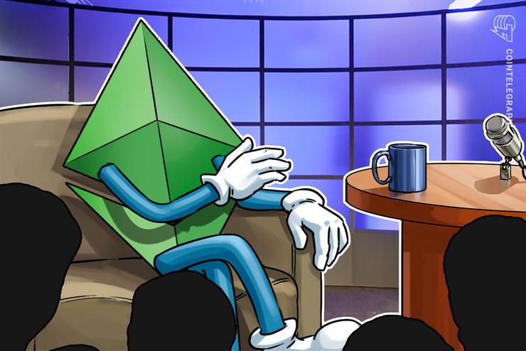 Ethereum Classic incursiona en DeFi con la asociación con Fantom, pero sólo como garantía