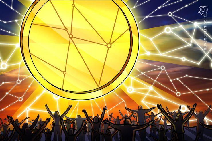 Blockchain.com busca una asociación con stablecoin no revelada para fines del 2019: informe