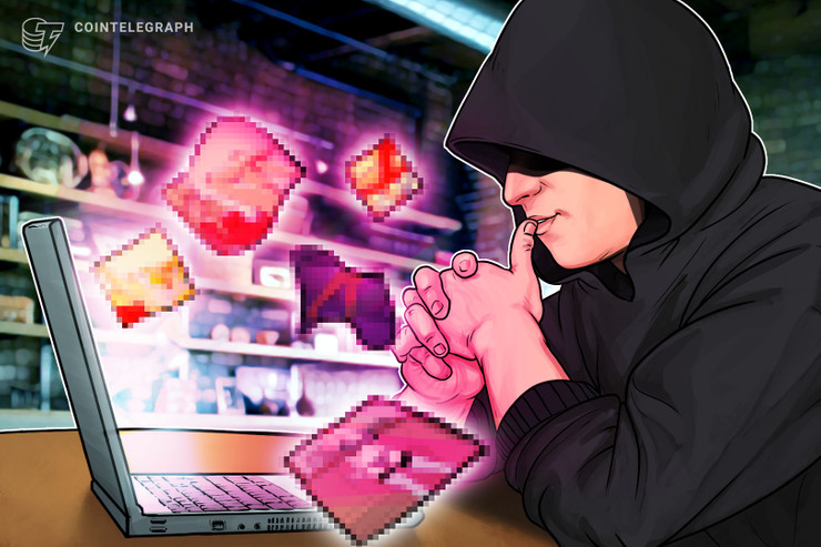 New Zealand Police Spotlight Bitcoin Ransom Scam Targeting Porn Viewing