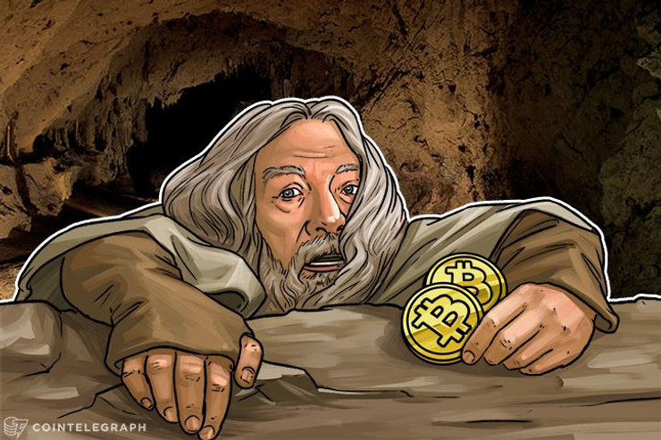 Cena bitkoina: Faktori i trendovi!